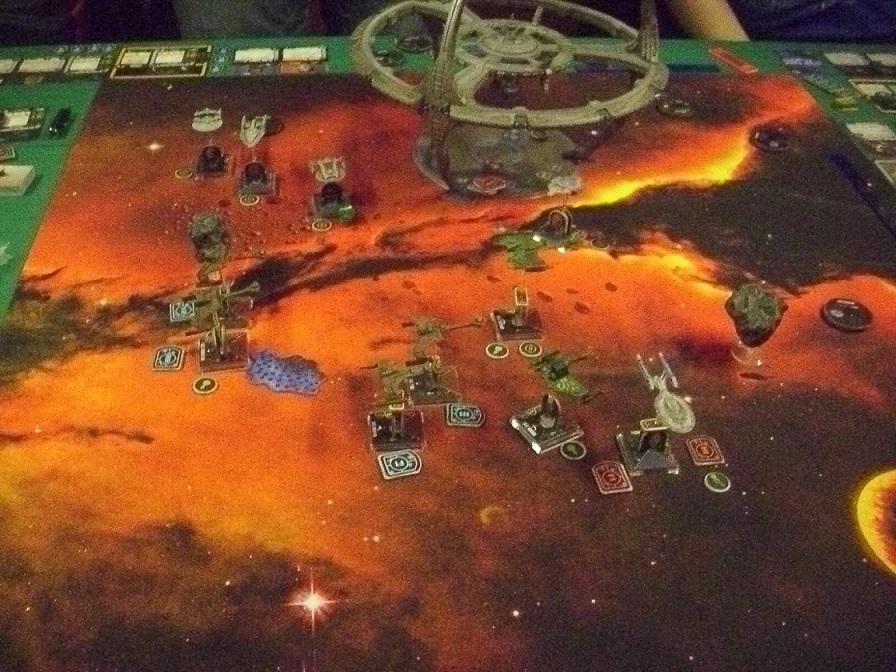 Klingonische Invasion im Auge des Argus! [System Argus] D7y12dedzg3eh209z