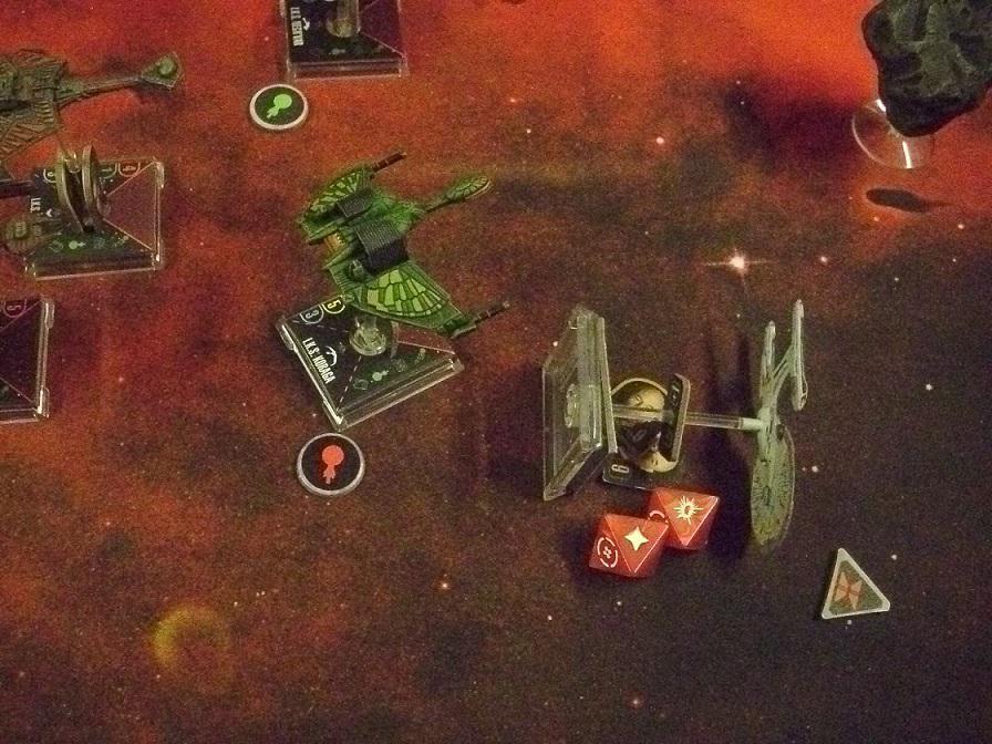 Klingonische Invasion im Auge des Argus! [System Argus] D7y19vvkf1arbtrdz