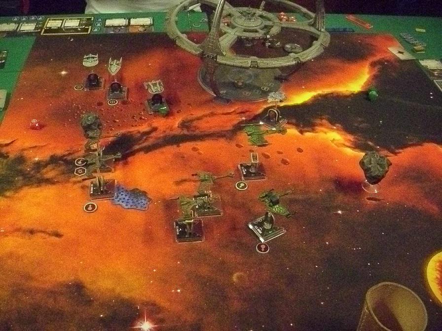 Klingonische Invasion im Auge des Argus! [System Argus] D7y1ashp7xu5r5ko7