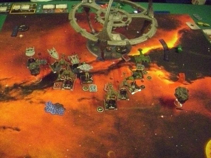 Klingonische Invasion im Auge des Argus! [System Argus] D7y1brbmza79npfqf