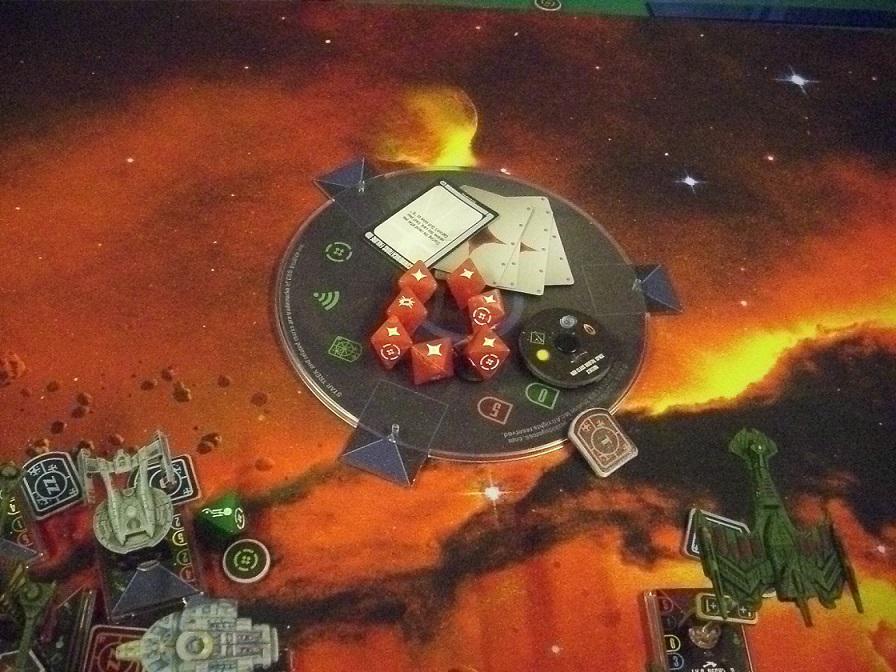 Klingonische Invasion im Auge des Argus! [System Argus] D7y1dd5ej2tyikvl3