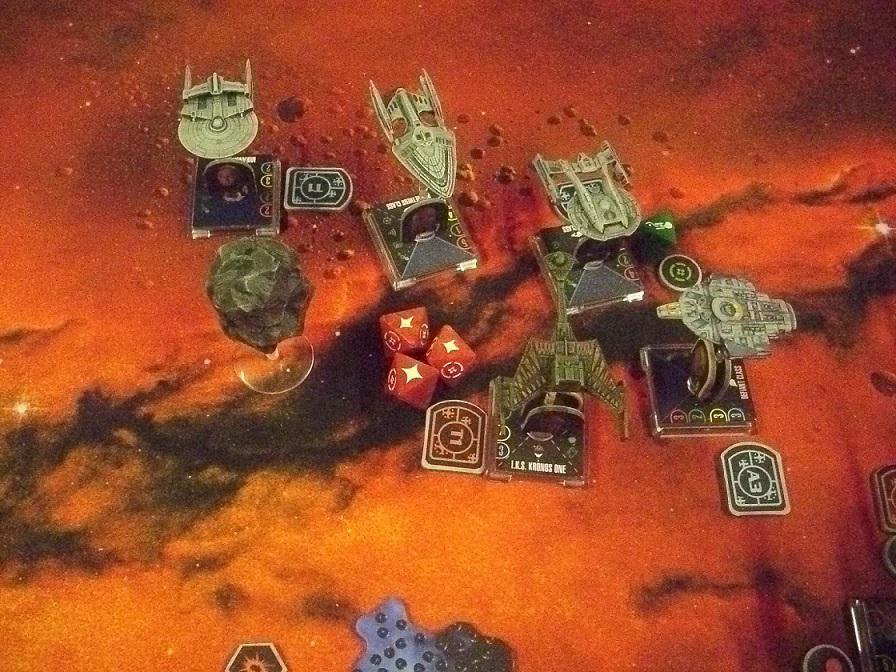 Klingonische Invasion im Auge des Argus! [System Argus] D7y1f2d6d9udq6a5j
