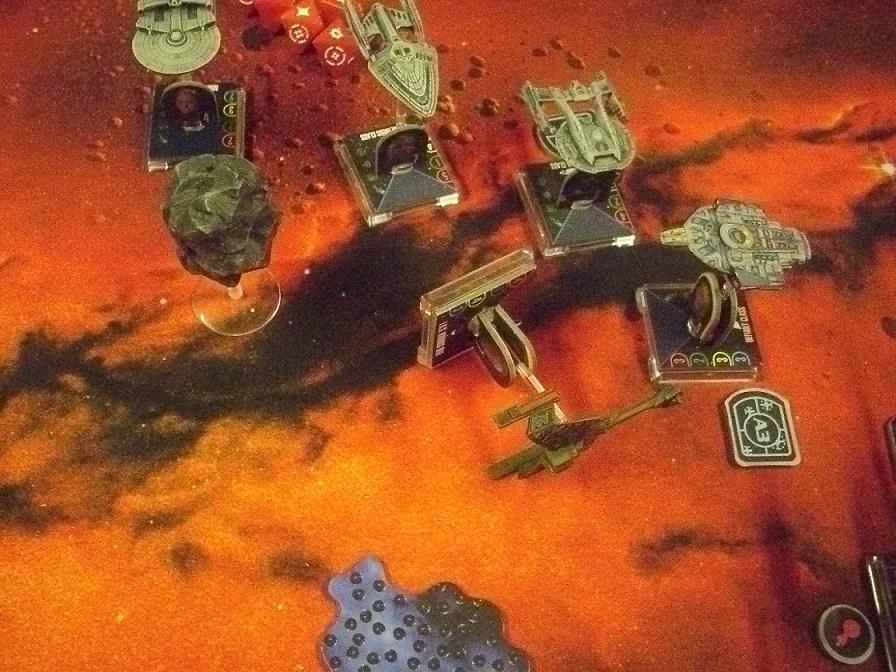 Klingonische Invasion im Auge des Argus! [System Argus] D7y1fu7efjx20v5rb