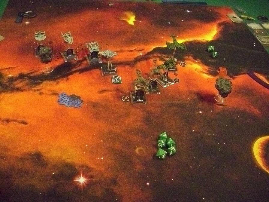 Klingonische Invasion im Auge des Argus! [System Argus] D7y1gplpqedkz4esn