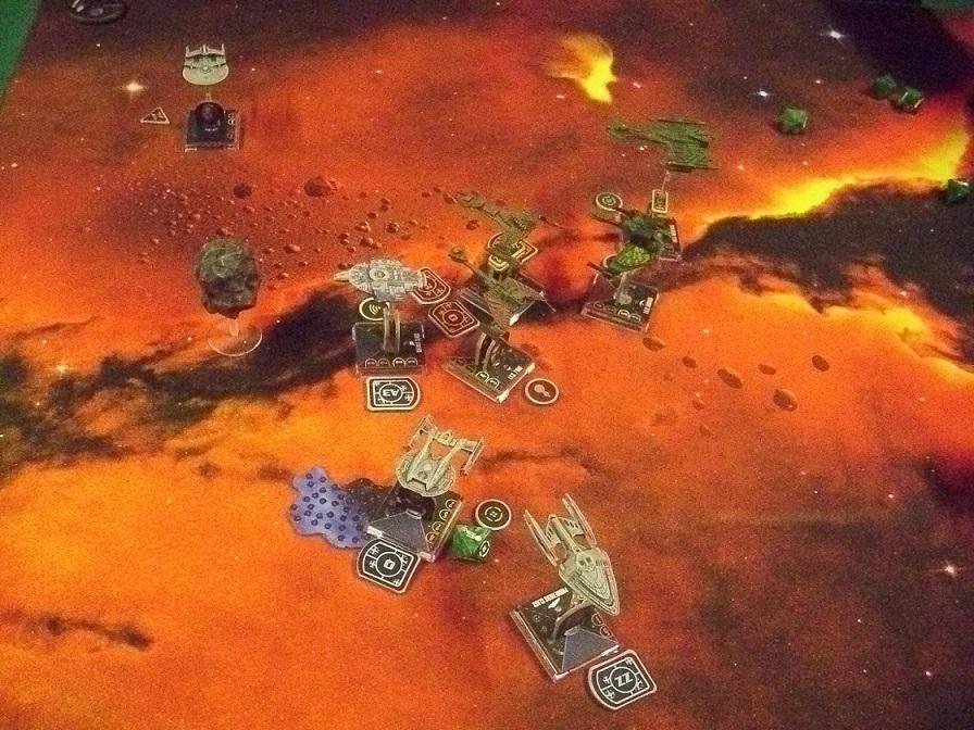 Klingonische Invasion im Auge des Argus! [System Argus] D7y1hk0vkfkowgjjb