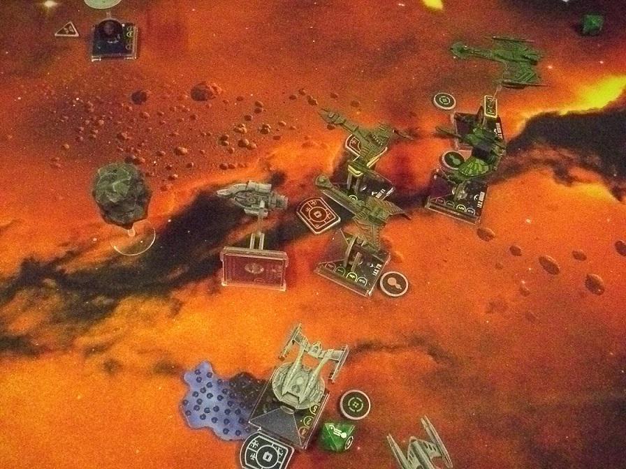 Klingonische Invasion im Auge des Argus! [System Argus] D7y1jqz5yc2i39giv