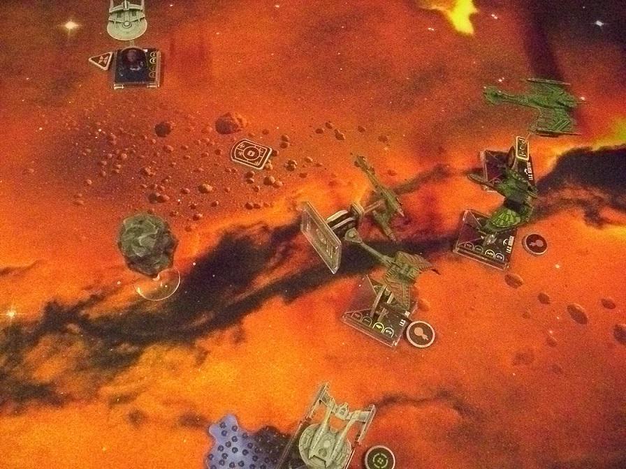 Klingonische Invasion im Auge des Argus! [System Argus] D7y1khrwn8qayma5j