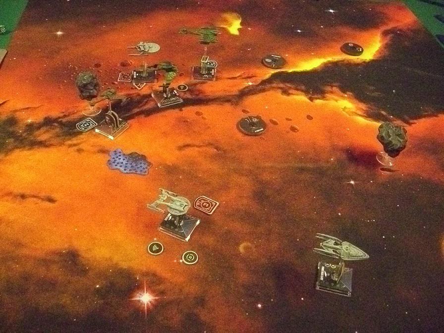Klingonische Invasion im Auge des Argus! [System Argus] D7y1mub70je8bucpz