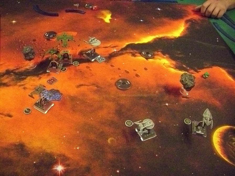 Klingonische Invasion im Auge des Argus! [System Argus] D7y1okvubzv9w806f