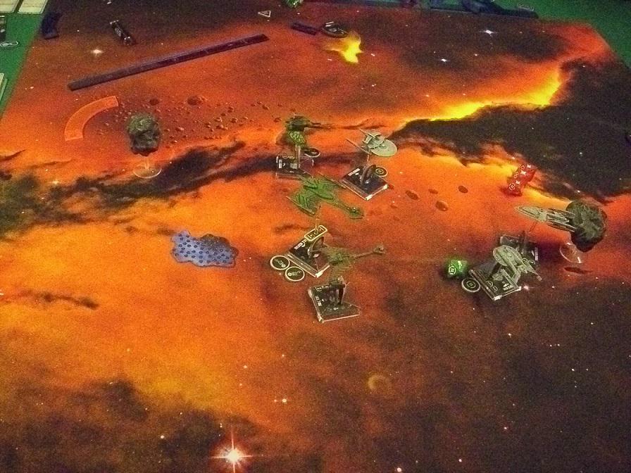 Klingonische Invasion im Auge des Argus! [System Argus] D7y1prnyfjvpg7qp3