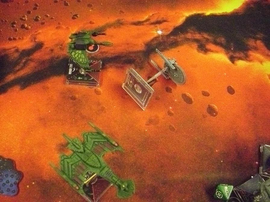 Klingonische Invasion im Auge des Argus! [System Argus] D7y1qmtm6qbyst2p3