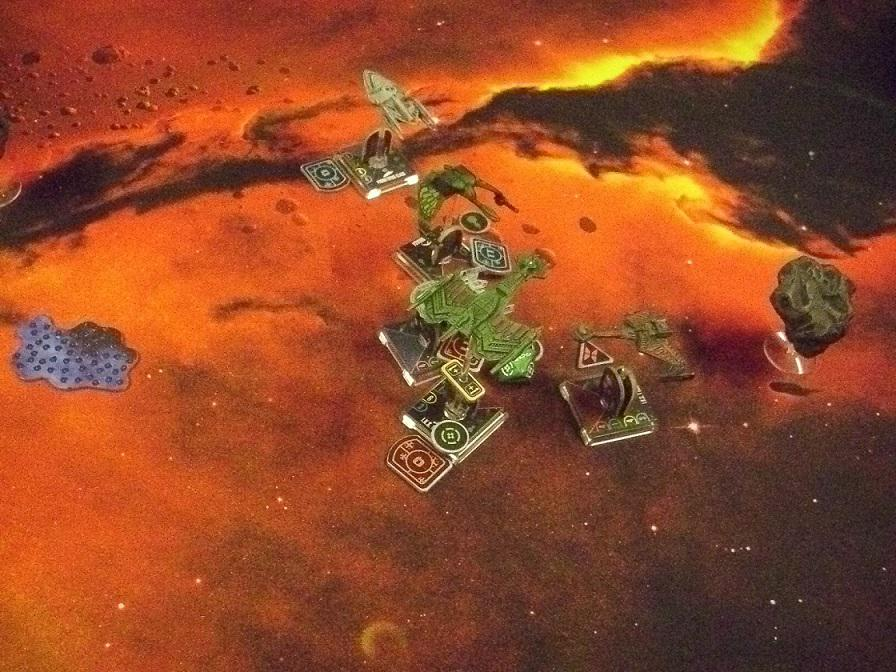 Klingonische Invasion im Auge des Argus! [System Argus] D7y1rb48m4y1to9gn