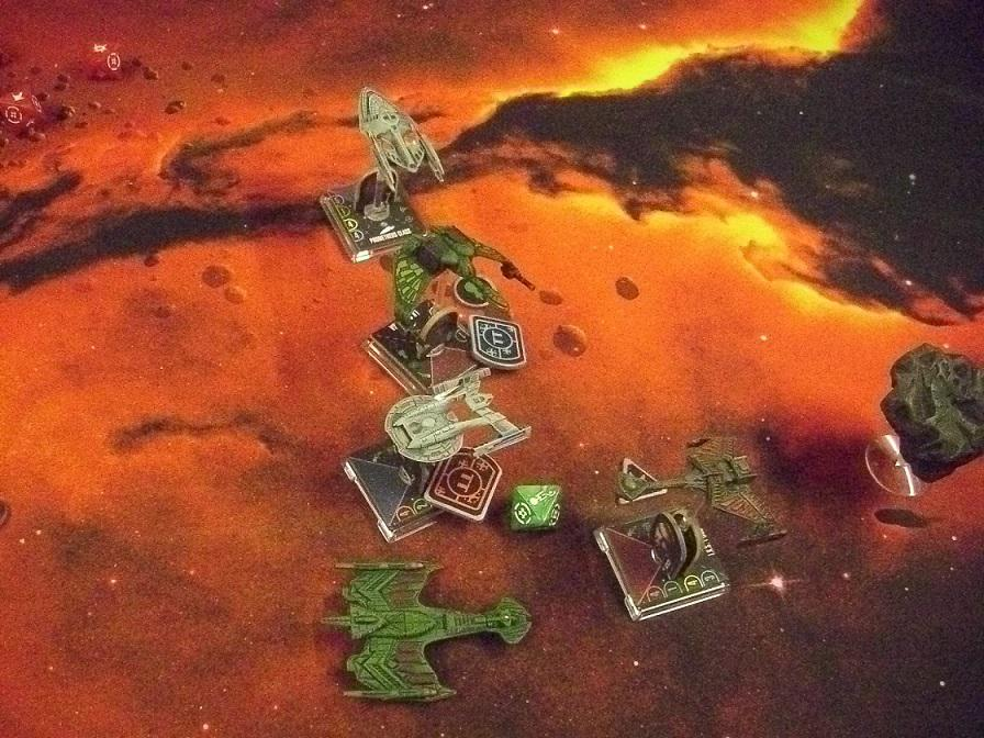 Klingonische Invasion im Auge des Argus! [System Argus] D7y1ses8aldk21luv