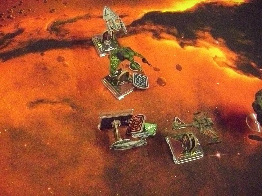 Klingonische Invasion im Auge des Argus! [System Argus] D7y1tllsdphpidiw7