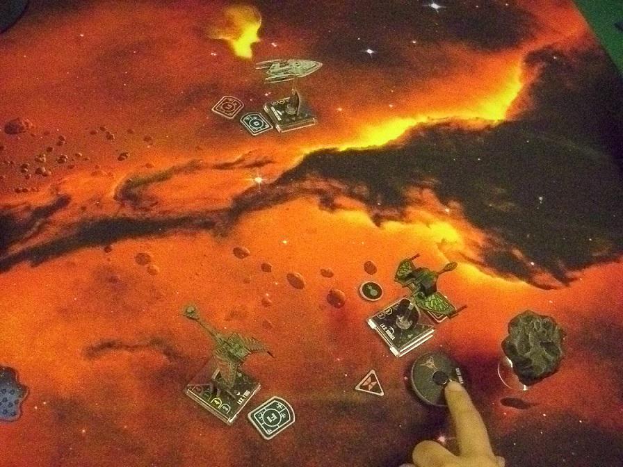 Klingonische Invasion im Auge des Argus! [System Argus] D7y1ukl887nyst2p3