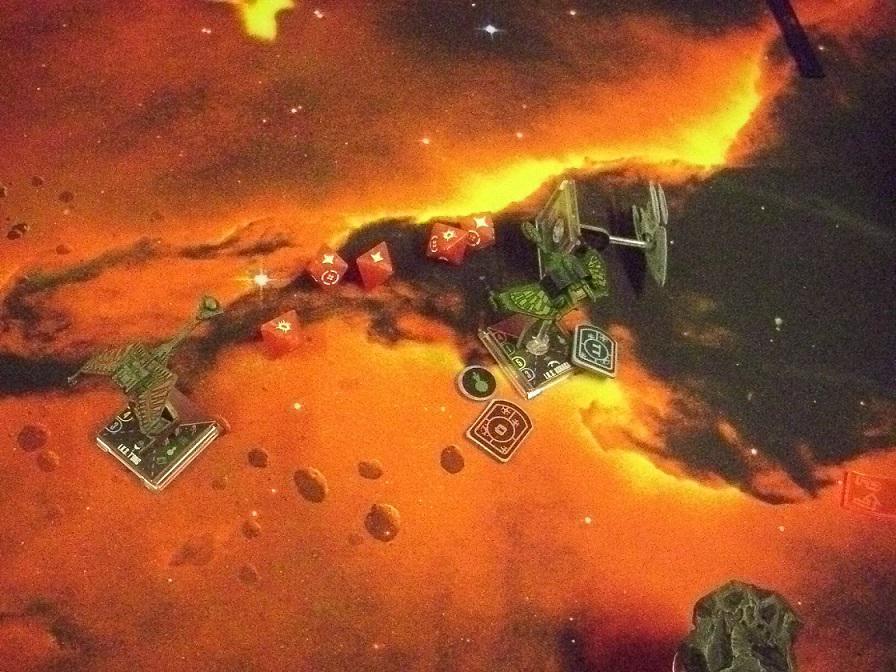 Klingonische Invasion im Auge des Argus! [System Argus] D7y1vmugvtlbveacn
