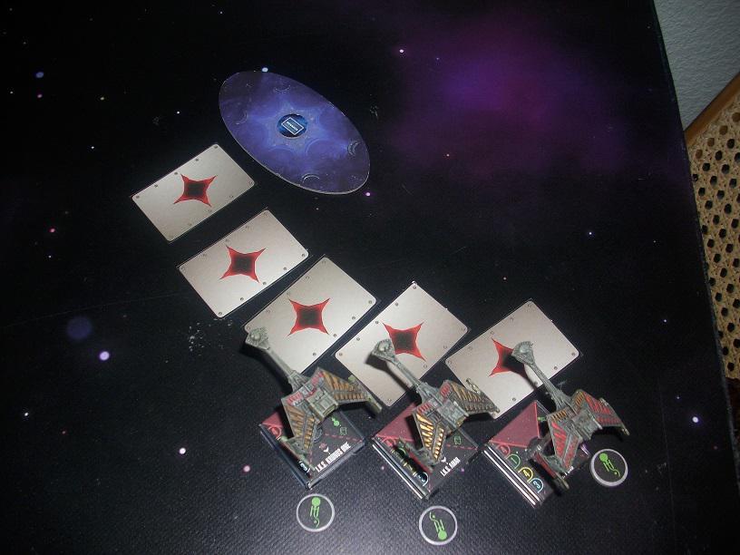 Die V'Ger Mission D8504p1rfmt9ubq3x