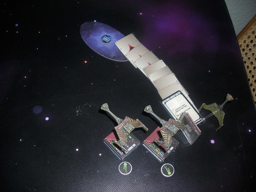 Die V'Ger Mission D8505psdqd4axvsh9