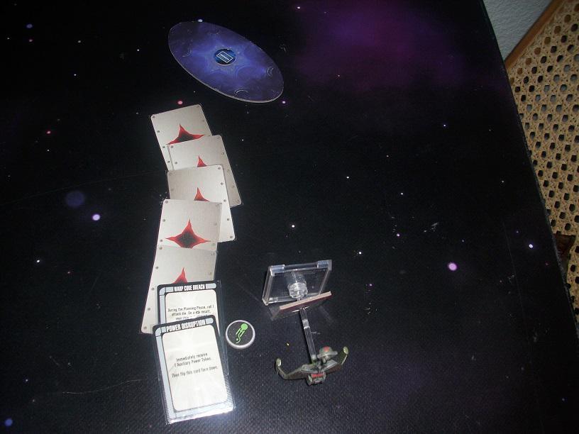 Die V'Ger Mission D8506ylh53a7nmfhp