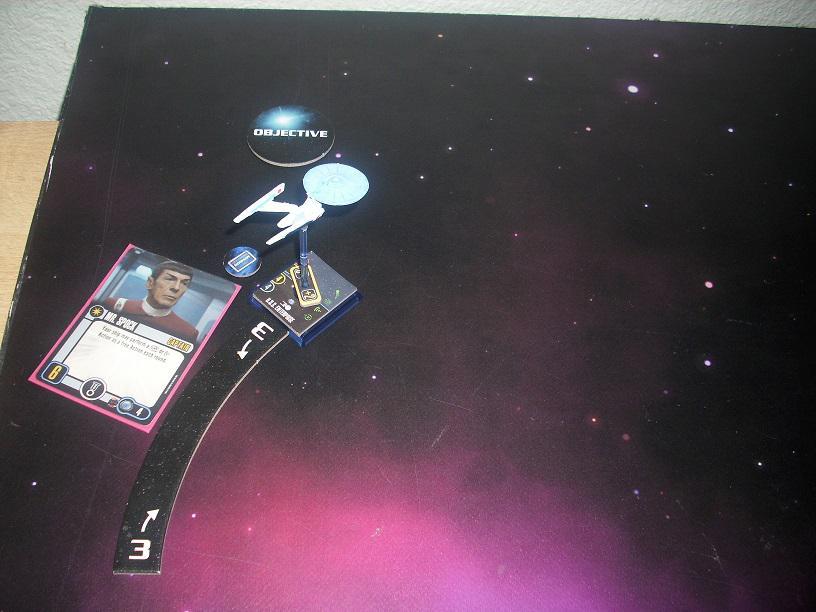 Die V'Ger Mission D85075l1fon7dwkx9