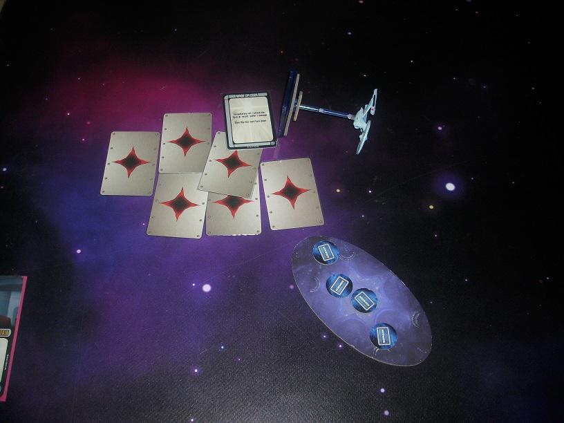 Die V'Ger Mission D850d3amttr9fcuzx