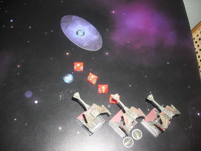 Die V'Ger Mission D85271pq686ro257x