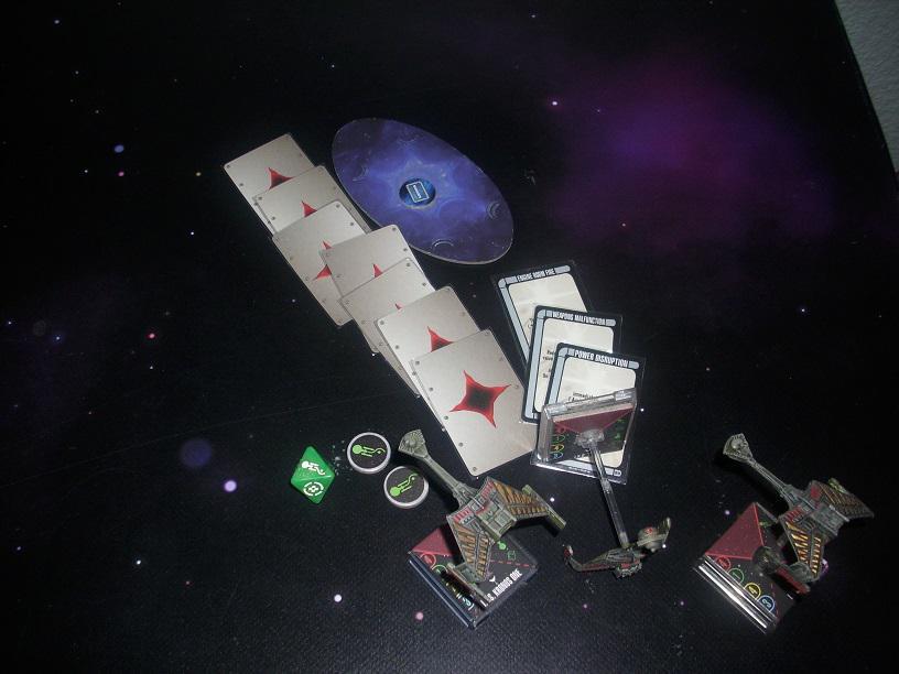 Die V'Ger Mission D8528nmzr1ff12mel