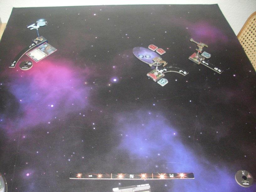 Die V'Ger Mission D8529zepjawu4tkvh