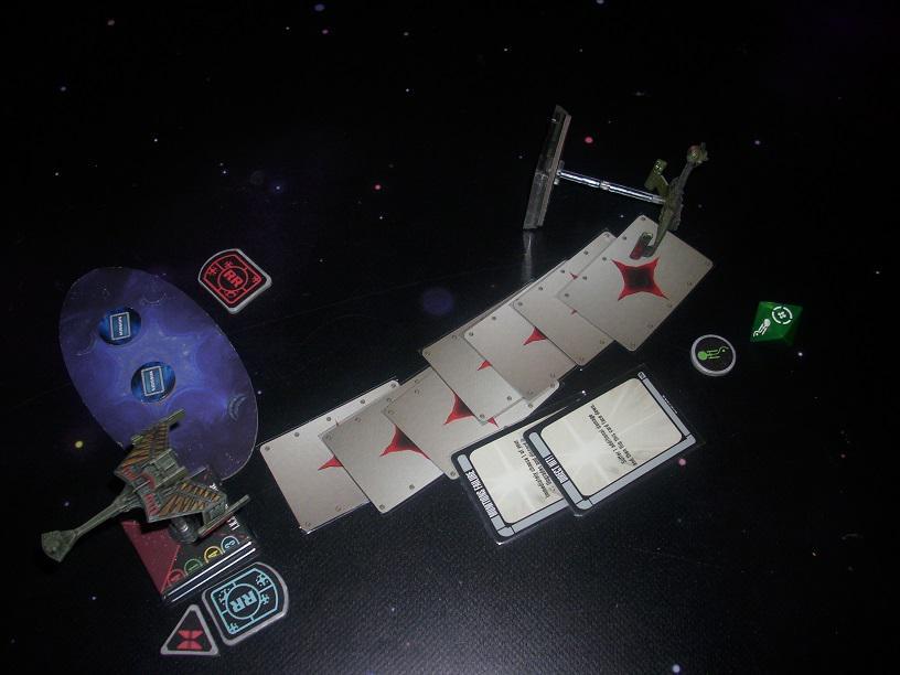 Die V'Ger Mission D852k7psfdeuc66lp