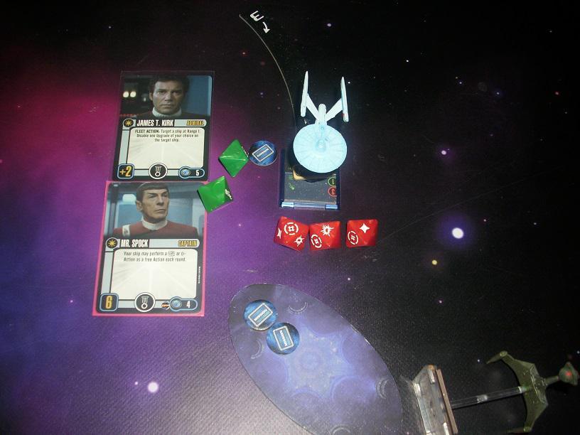 Die V'Ger Mission D852qwzsrgyoxuygd