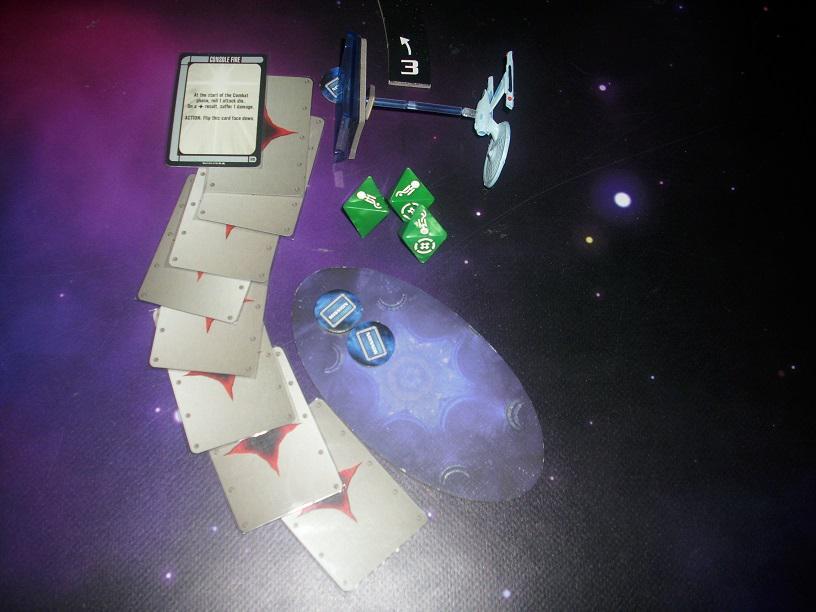 Die V'Ger Mission D852s1jea1rfv1r71