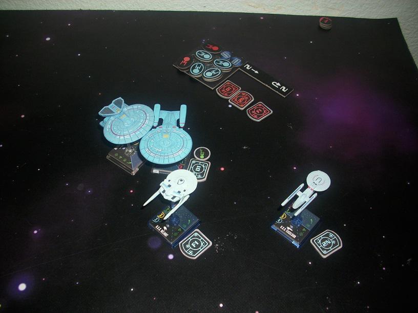 Angriff auf die Erde, Solomission Alpha 1 D861j1xvrh2vq9eyr