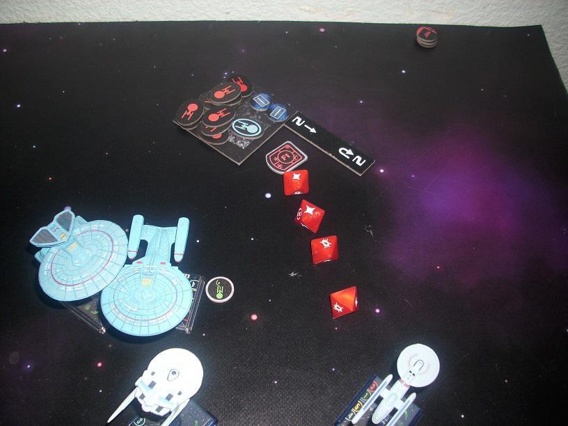 Angriff auf die Erde, Solomission Alpha 1 D861nr8qmtfrjkv7n