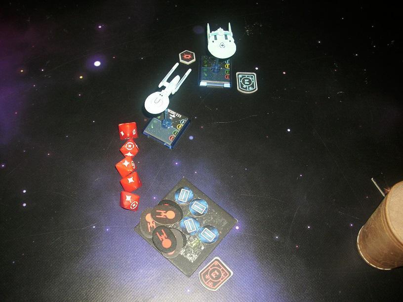 Angriff auf die Erde, Solomission Alpha 1 D862do6f0ex62exab