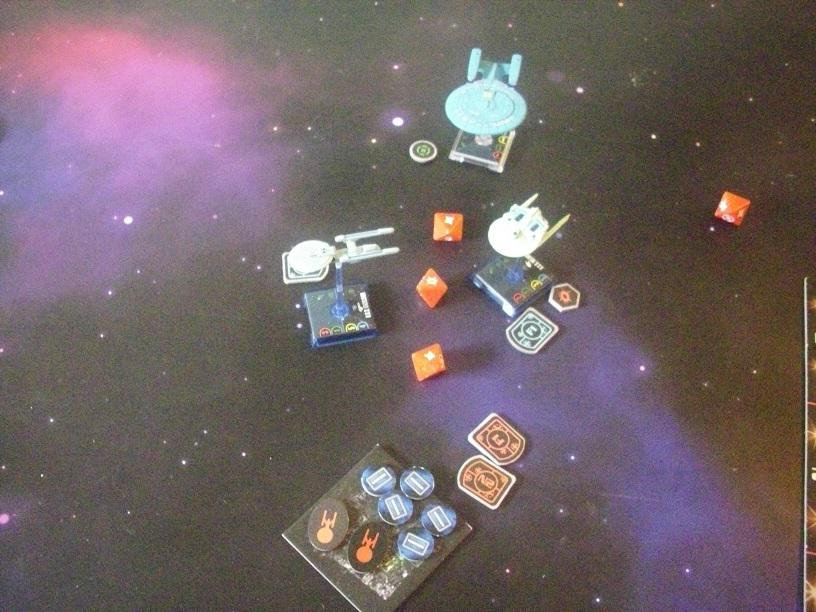 Angriff auf die Erde, Solomission Alpha 1 D862fmgf0lvveag3n