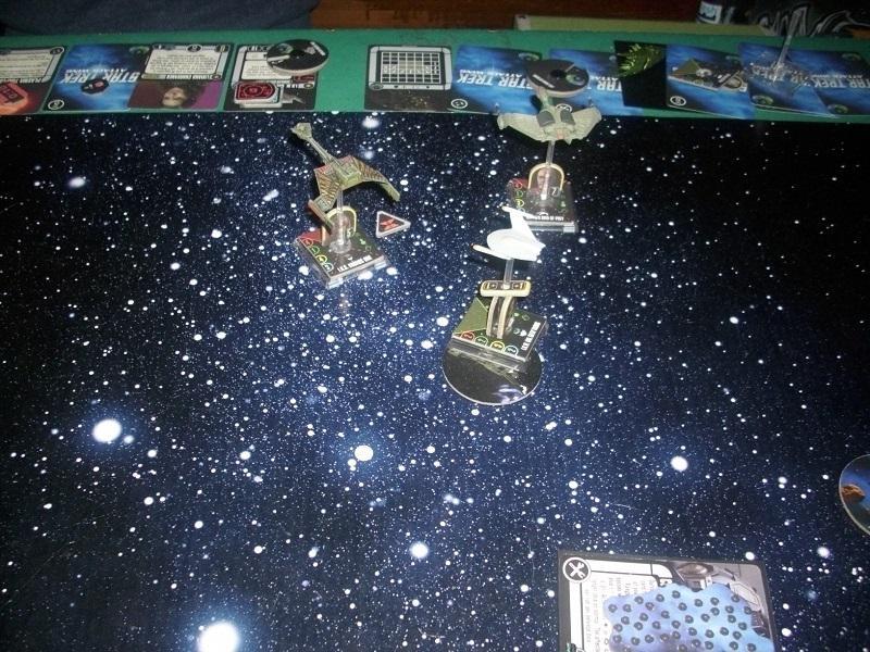 Das Empire muss wachsen! Klingonen gegen Romulaner (Classic) D8cajt5pukcb4qqqs