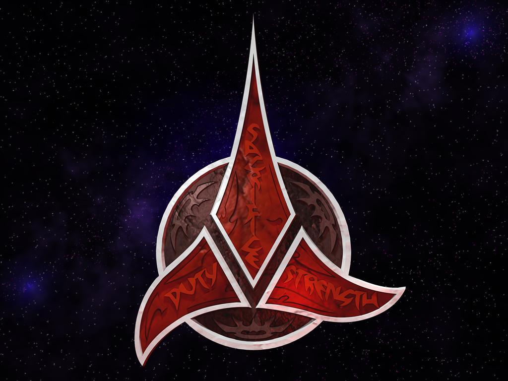 Der Kampf um das Herz des Kahless (Föderation vs.Klingonen, Argus System) D8gwkn0zqvh8o8t3y