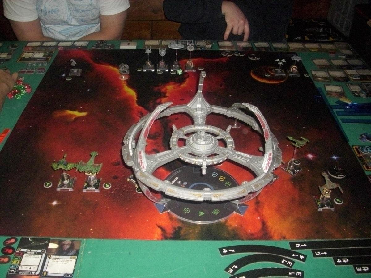Der Kampf um das Herz des Kahless (Föderation vs.Klingonen, Argus System) D8jagf0pftp8xvpli
