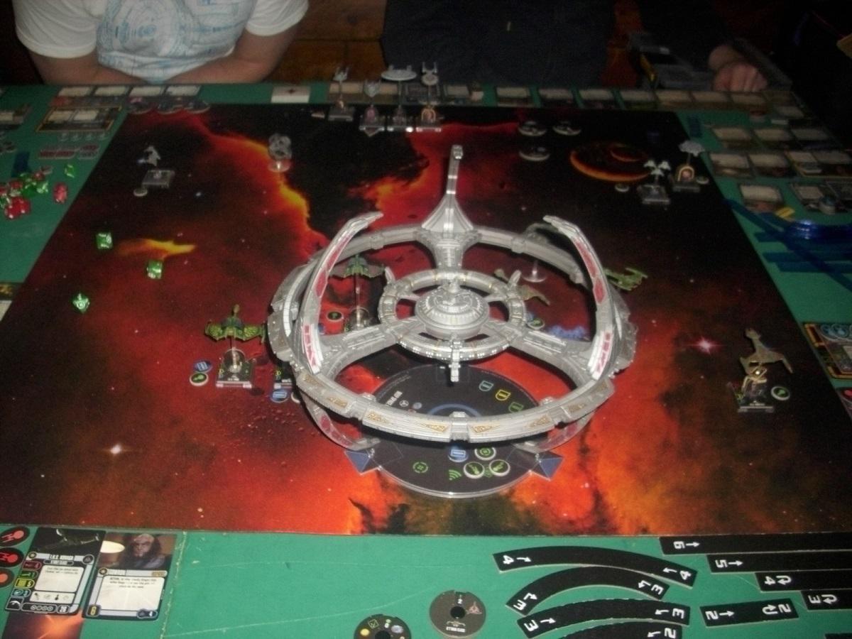 Der Kampf um das Herz des Kahless (Föderation vs.Klingonen, Argus System) D8jalalghzb33gvva