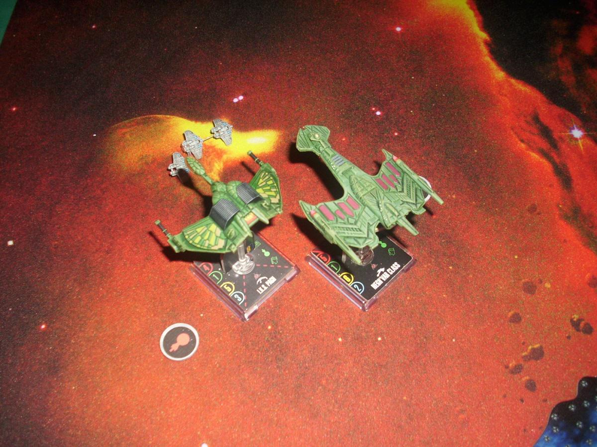 Der Kampf um das Herz des Kahless (Föderation vs.Klingonen, Argus System) D8jb5glzjkp6o9i6u