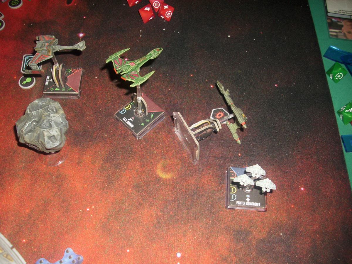 Der Kampf um das Herz des Kahless (Föderation vs.Klingonen, Argus System) D8jb6zxwd8ew7yedy