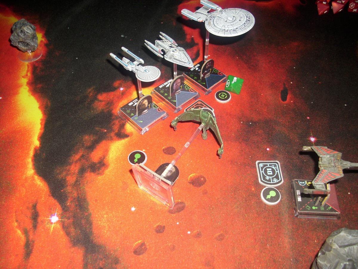 Der Kampf um das Herz des Kahless (Föderation vs.Klingonen, Argus System) D8jb9k4xi3ziapzyu