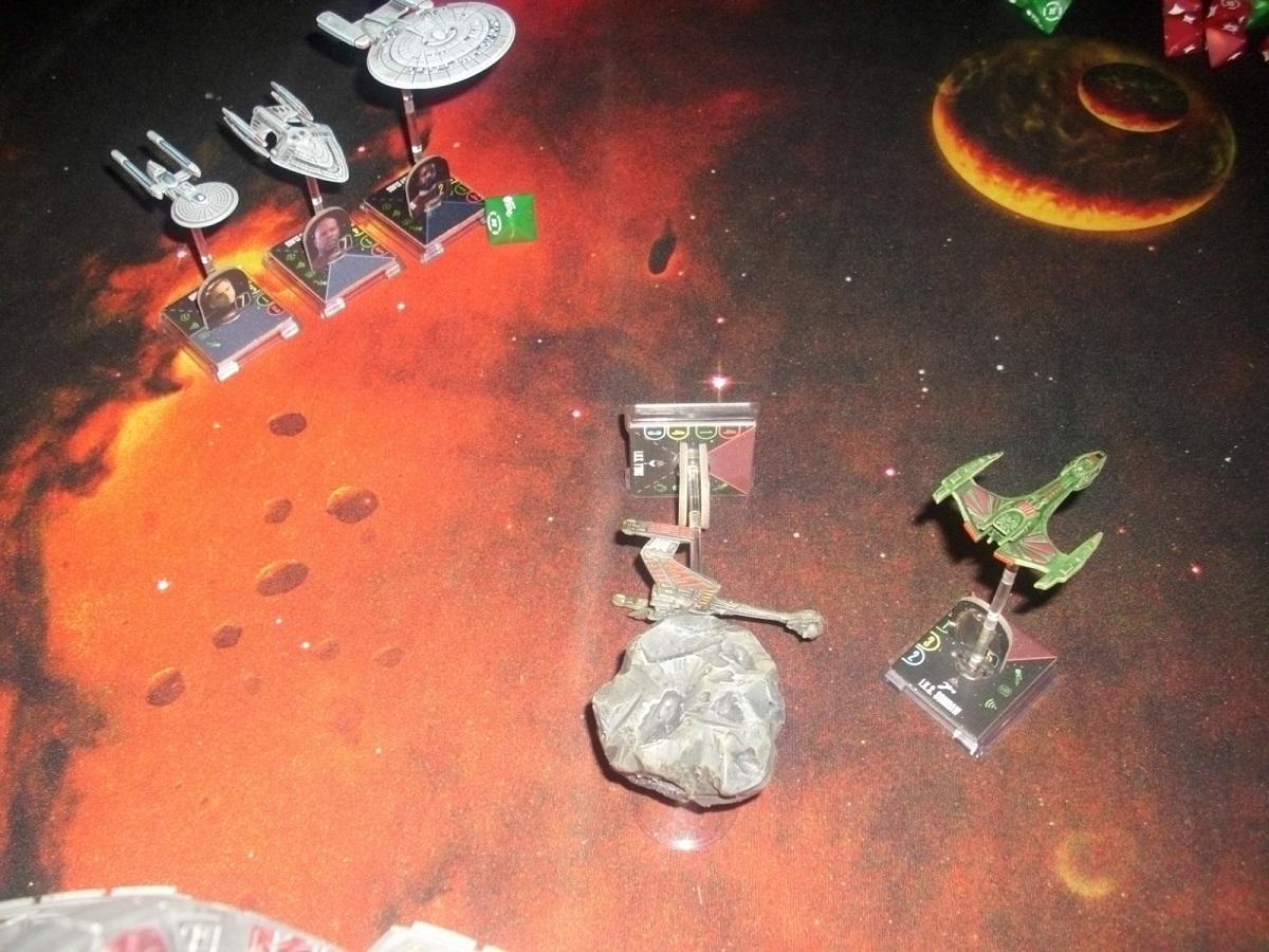 Der Kampf um das Herz des Kahless (Föderation vs.Klingonen, Argus System) D8jbbrp9xtoeqa3x2