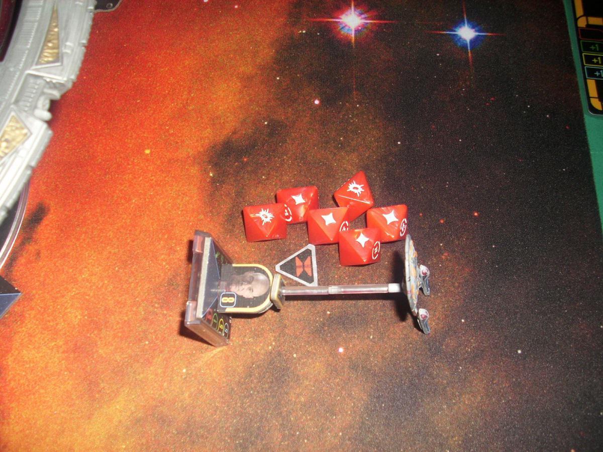 Der Kampf um das Herz des Kahless (Föderation vs.Klingonen, Argus System) D8jbvvz780i1ve1xy