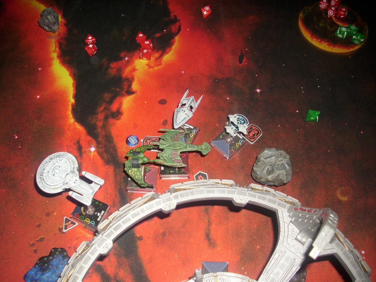 Der Kampf um das Herz des Kahless (Föderation vs.Klingonen, Argus System) D8jbwlmr6bes2rbdi