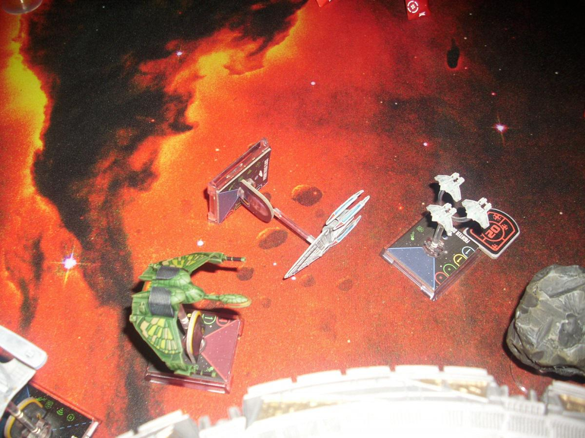 Der Kampf um das Herz des Kahless (Föderation vs.Klingonen, Argus System) D8jbyifrlyd17fbrq