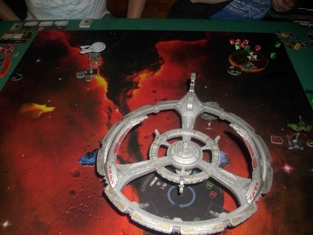 Der Kampf um das Herz des Kahless (Föderation vs.Klingonen, Argus System) D8jc1ow68zhjh28gm