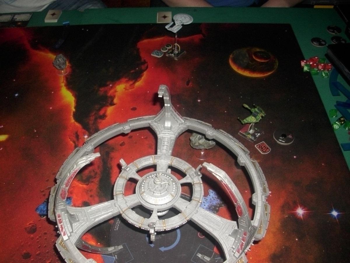 Der Kampf um das Herz des Kahless (Föderation vs.Klingonen, Argus System) D8jc53ugh6q0n9dna