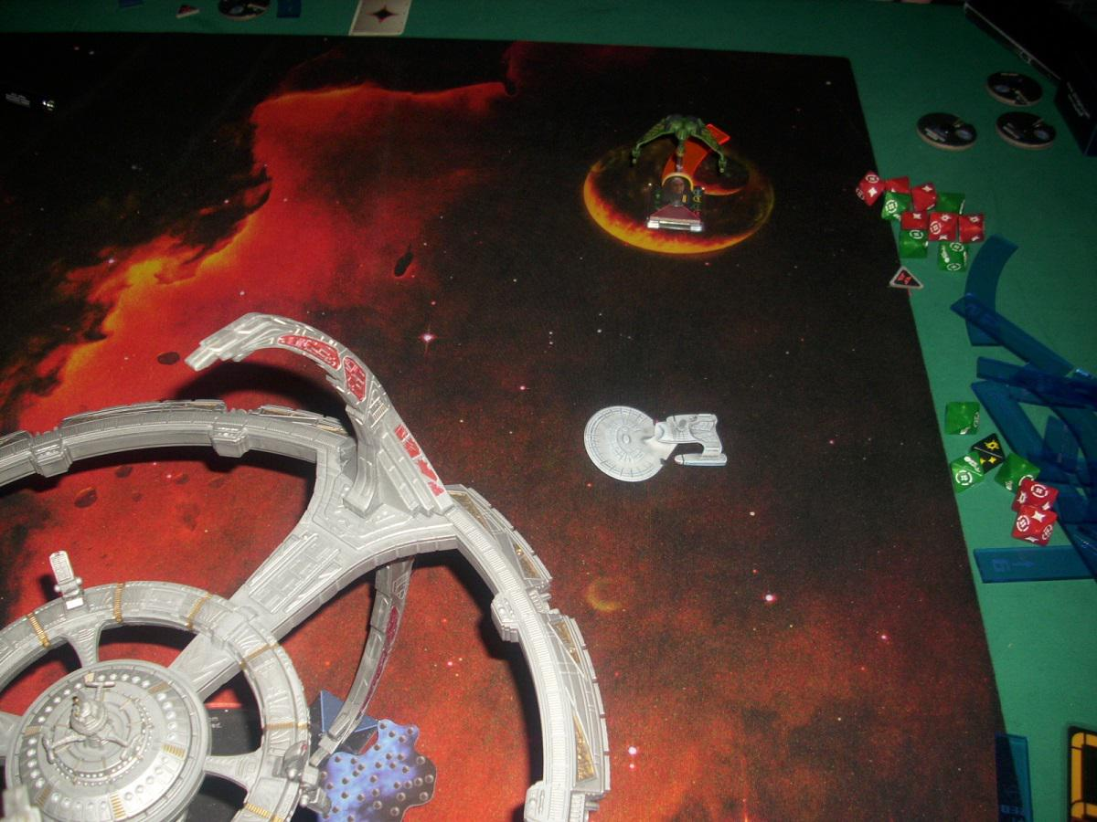 Der Kampf um das Herz des Kahless (Föderation vs.Klingonen, Argus System) D8jcaa7s7wbwblaom