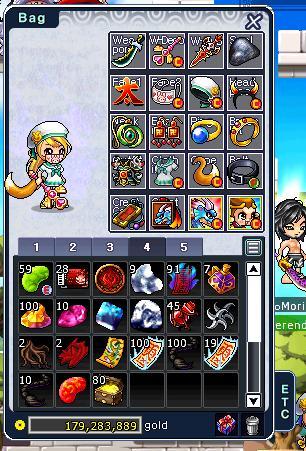 [Bán] Shop Mcash - GOLD - Pet - Toy - Accessory ThGO by Mr Zang - Page 2 D9ifskbmfidsxo2vi
